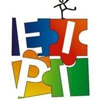 EIPI (Equipo Interdisciplinario Para la Inclusión)