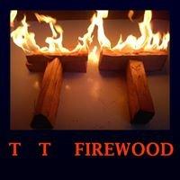 TT Firewood