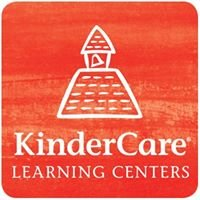 Peabody KinderCare
