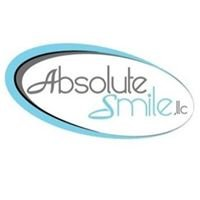 Absolute Smile, LLC