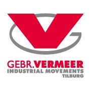 Gebr. Vermeer Industrial Movements BV