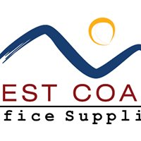 West Coast Office Supplies Ltd