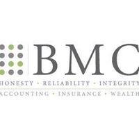 BMC - Business Management Company, Inc.