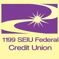 1199 SEIU Federal Credit Union