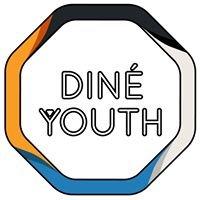 Tuba City Office of Diné YOUTH