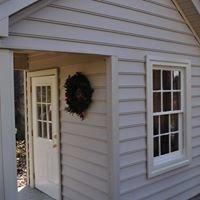 Arkansas Windows and Siding