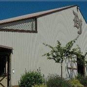 Donida Farm Equestrian Center