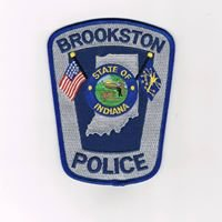Brookston Police Department