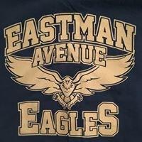 Eastman Avenue Elementary