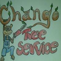 Chango Tree Service