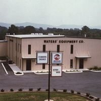 Waters' Equipment Company, Inc.