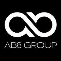 AB8 Group