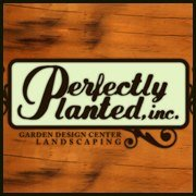 Perfectly Planted, Inc.