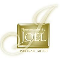 Photography By Joel