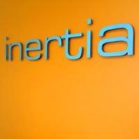 Inertia Residential Design