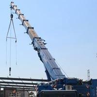 Wagga Mobile Cranes Pty Ltd