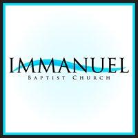 Immanuel Baptist Church of Sacramento