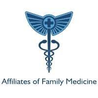 Affiliates of Family Medicine - Conroe