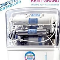 Prem Water Purifier