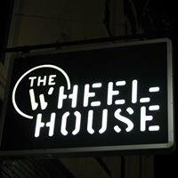 The Wheelhouse Pub & Patio