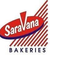 SaraVana Bakeries