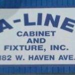 A-Line Cabinet & Fixtures Inc.