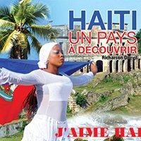 J'AIME HAITI