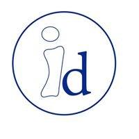 Inventia Desiner's