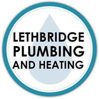 Lethbridge Plumbing and Heating