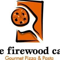 The Firewood Cafe