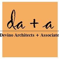 Devino Architects + Associates