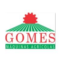 Gomes Máquinas Ltda