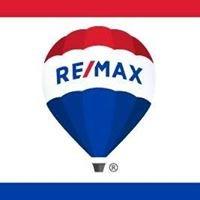 REMAX Consultores Inmobiliarios