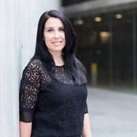 Lisa Merrett - Real Estate Professionals