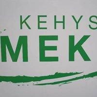 Kehys-Meka