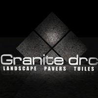 Granite DRC