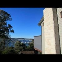 Northern Beaches Stonemasonry