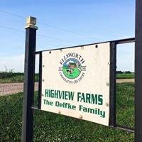 Highview Farms