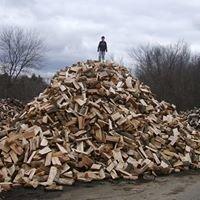 BW Firewood