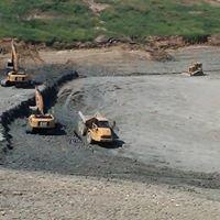 King Excavation Company, LLC.