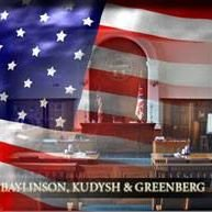 Baylinson, Kudysh, Greenberg, & Helt LLC