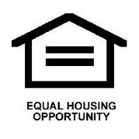 Columbia, SC Real Estate & Mortgage Info