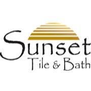 Sunset Tile and Bath