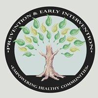 Sutter Yuba Behavioral Health Prevention & Early Intervention
