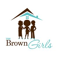 The Brown Girls Real Estate Team