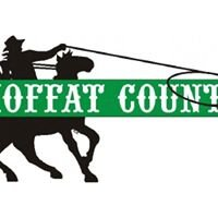 Moffat County Office of Emergency Management