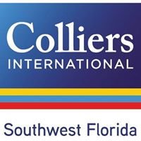 Colliers International Southwest Florida