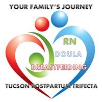 Your Family's Journey - best doula in Tucson