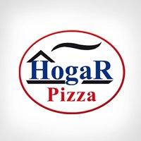 HOGAR PIZZA