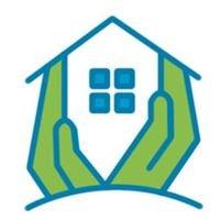 O&H Heating and Air, LLC